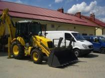 Oczyszczalnia Ścieków w Zembrzycach